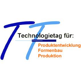 Technologietag