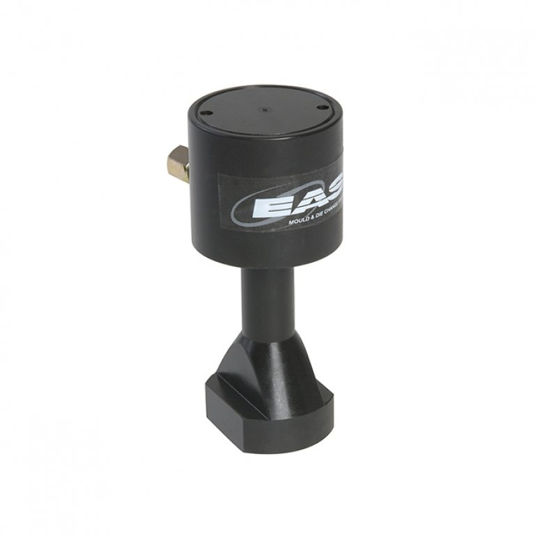 ECA pull clamp cylinders