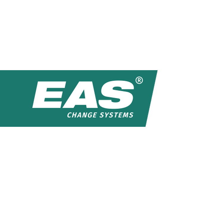 EAS Mold & Die Change Systems Inc.