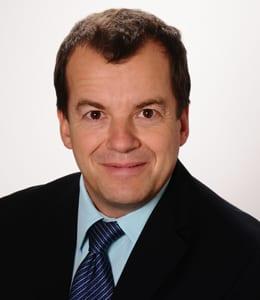 Andreas Creutz – Dipl. Ingenieur Kunststofftechnik
