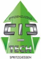 CIC- TECH