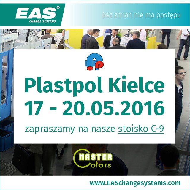 EASC6020 Mailing beeld PL - Plastpol Beurs_640x640px