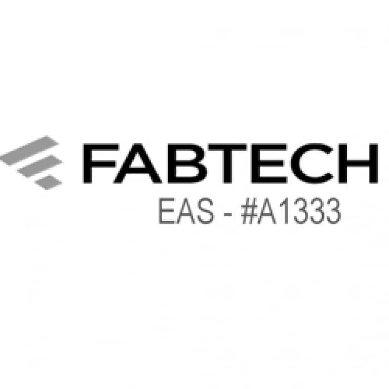 FABTECH 2018