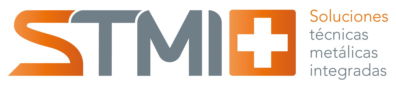 STMI – Soluciones técnicas metálicas integradas