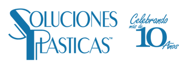 Plastics Solutions USA Inc. / Soluciones Plasticas