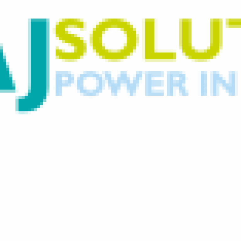 The AJ Solutions open house