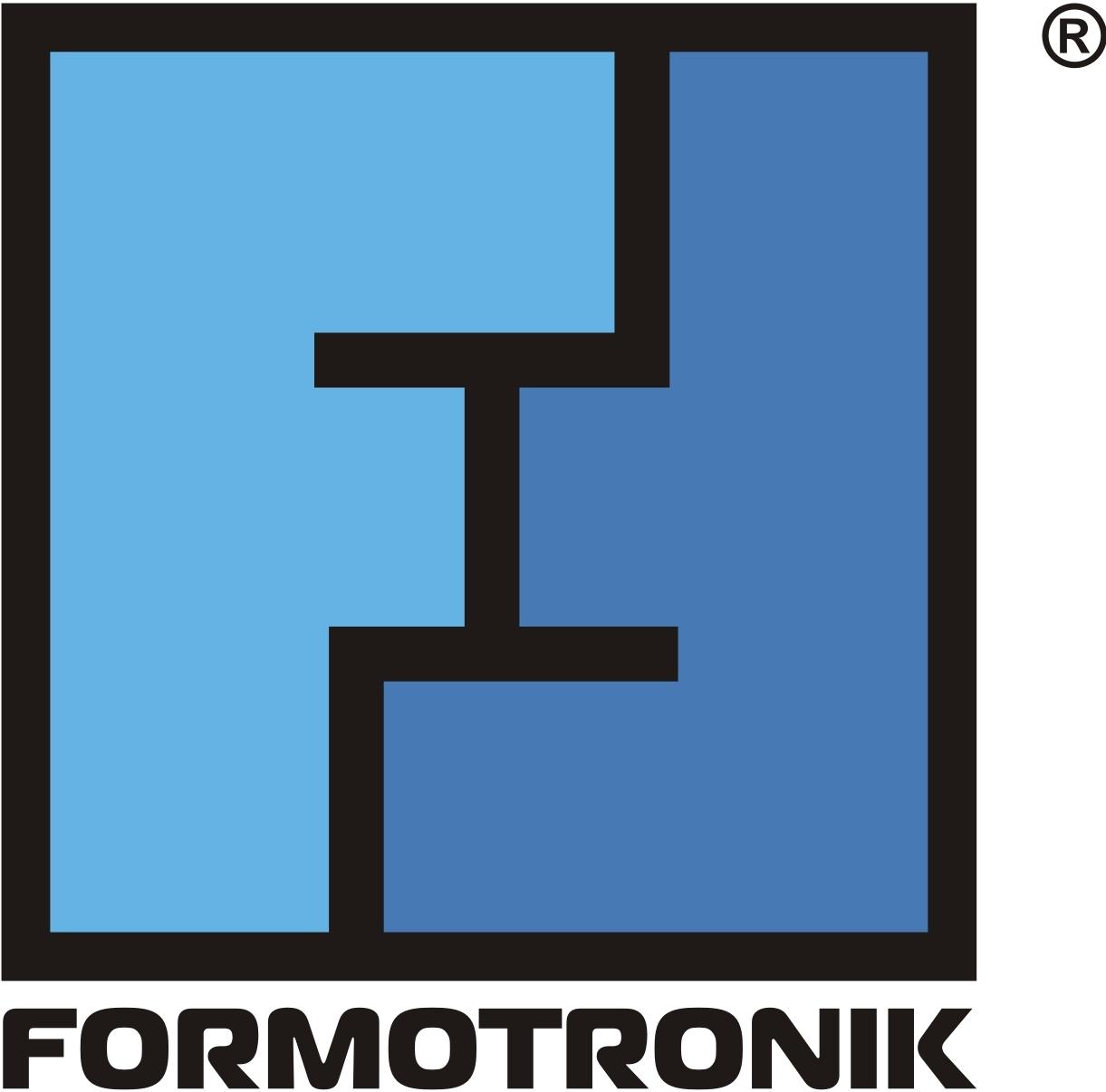 Formotronik LLC