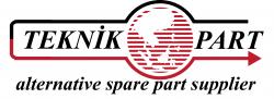 Teknik Part Plastik Makine ve Yedek Parça Ltd. Şti.