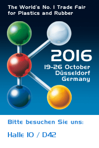 K 2016 – you're invited !