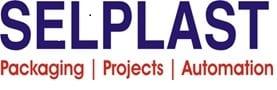 Selplast Exports PVT LTD.