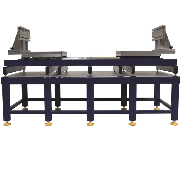 EAS Inspection Table – EIT
